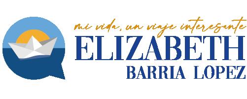 Elizabeth Barria